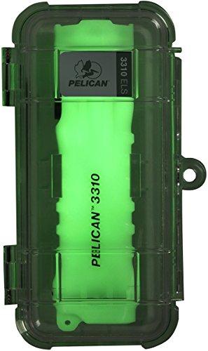 Аварийный фонарик Pelican 3310ELS