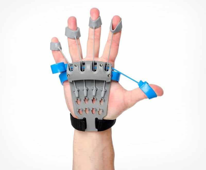 Тренажёр для пальцев Xtensor