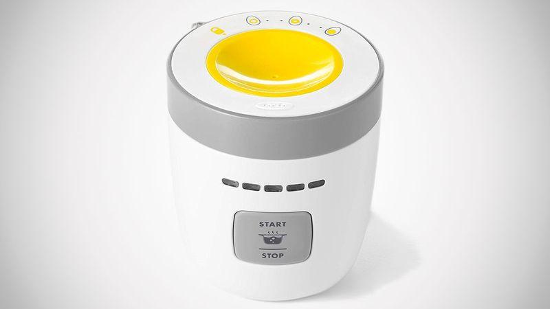 Таймер для варки яиц OXO