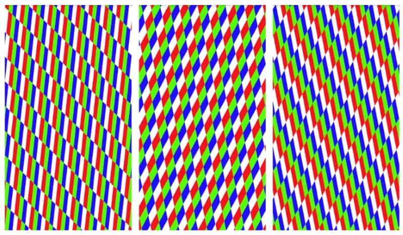 Pixel Fixer — приложение для восстановления битых пикселей