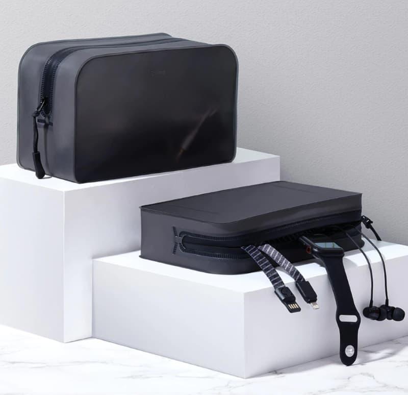 Водонепроницаемая сумка для хранения от Baseus