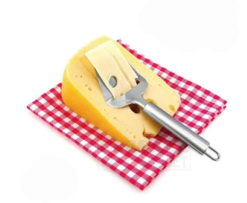 Многофункциональная лопатка для кухни