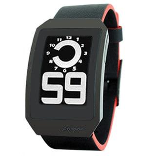 watch_digital_hour_black_leather-e-ink_phosphor_320.jpg