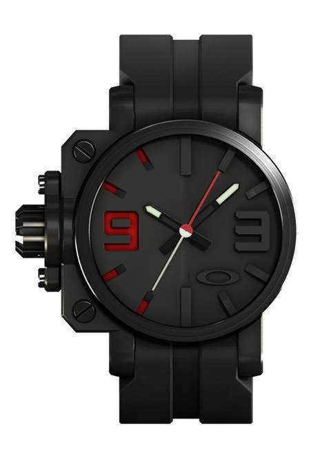 Часы Oakley GEARBOX