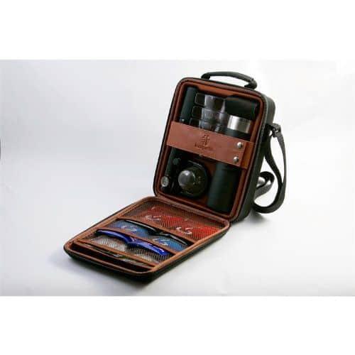 Ручной набор для приготовления эспрессо Handpresso HPOUTDOOR