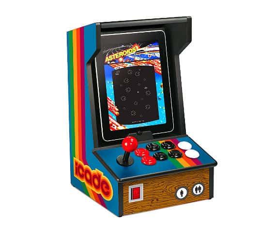 Новые игровые автоматы монетчики игра в интенете в игровые автоматы
