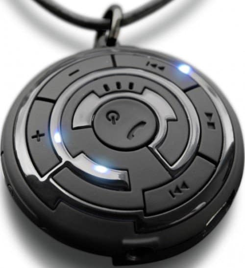 Bluetooth-гарнитура Escape C