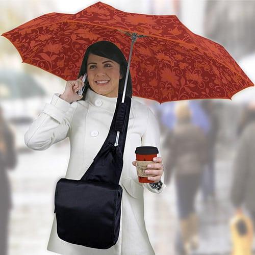 Сумка-держатель зонта