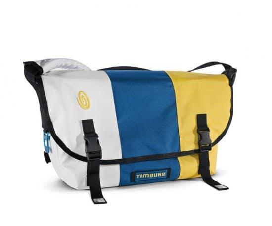 Сумка port: женские сумки больших размеров, замшевые сумки...