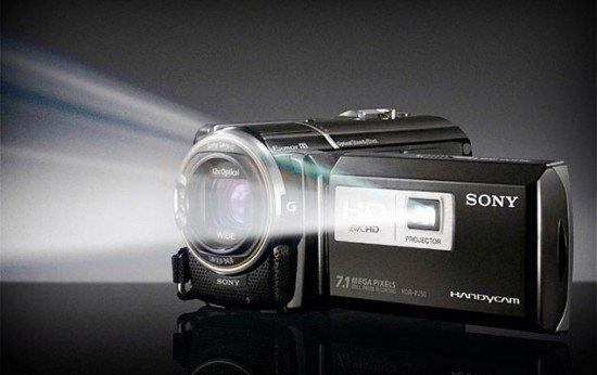 Видеокамеры - интернет-магазин М.Видео. Купить Видеокамеры в Казани недорого