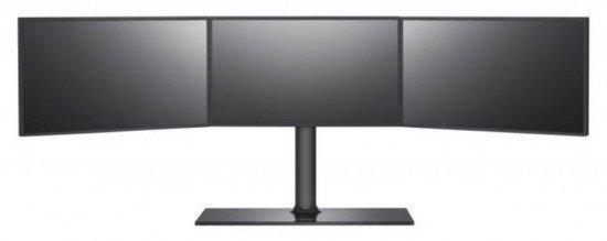 Многоэкранный монитор Samsung MD230X3