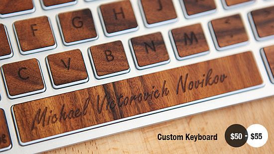 derevyannaya-klaviatura-dlya-macbook