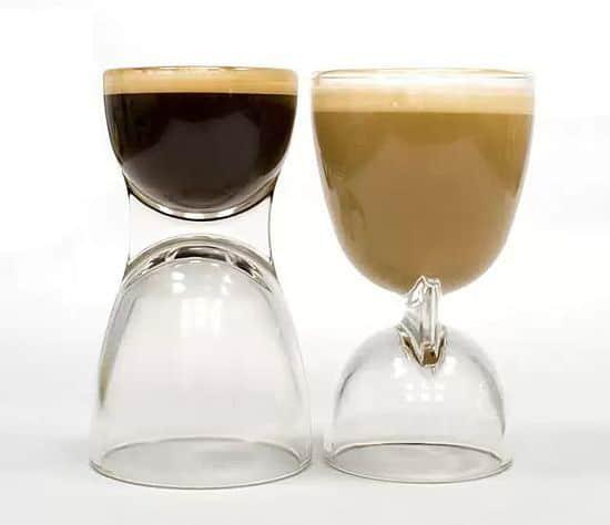 dvustoronnyaya-chashka-cup