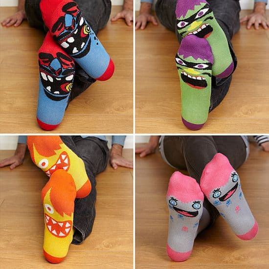 noski-chatty-feet