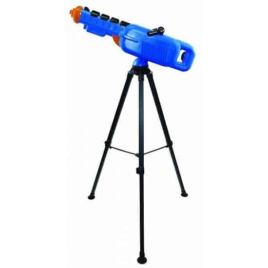 Monster Water Cannon with Tripod