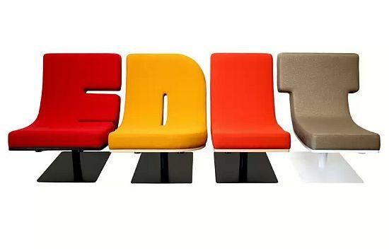 Typographic_furniture