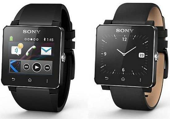 Купить часы сони китай швейцарские часы мужские купить rado