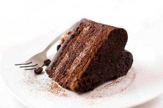 cake baking mold