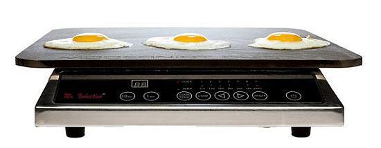 Modernist Cuisine Special Edition Baking Steel