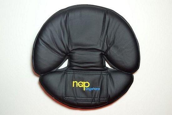 NapAnywhere