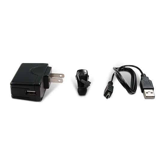 Bit Bluetooth® headset