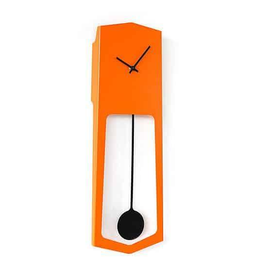 COVO clock