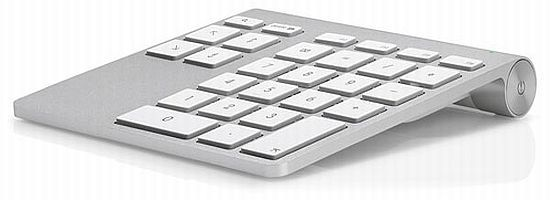 YourType™ Wireless Keyboard