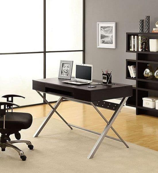 Connect-It Tablet Desk
