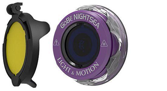 flashlight GoBe