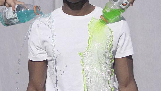 SILIC Shirt
