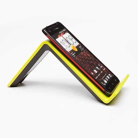 TYLT - VU Wireless Charger