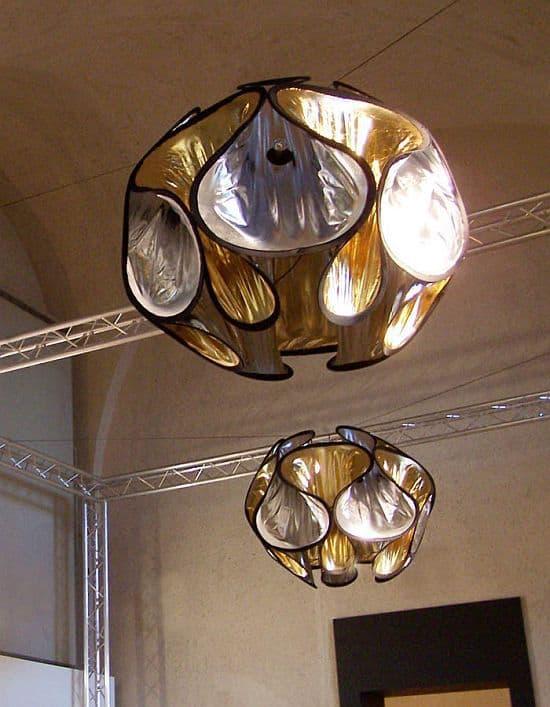 flashmob light by Studio Henny van Nistelrooy