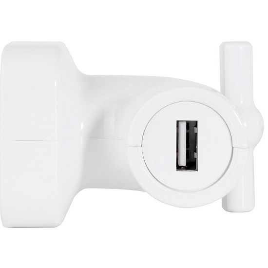 iTap AC-USB Charging Adapter