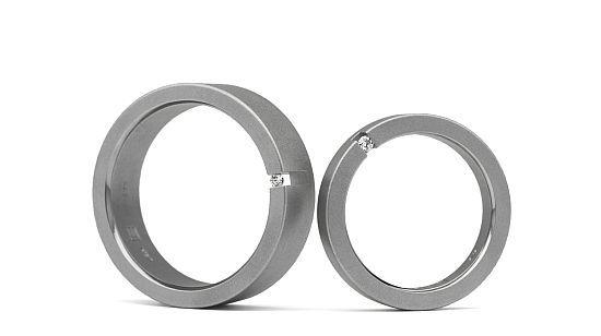 Satoru rings