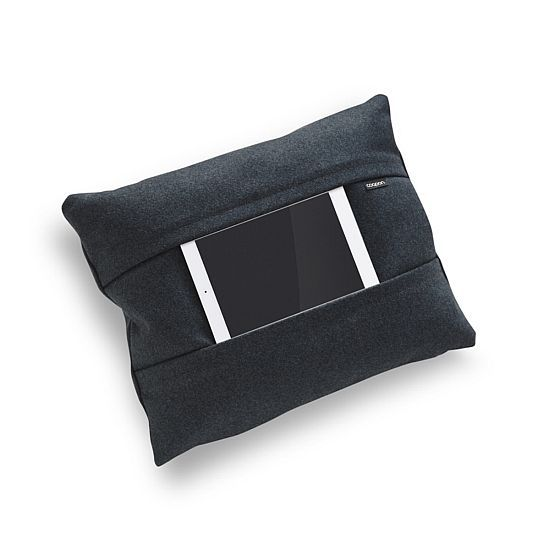 Coqoon Tablet Pillow