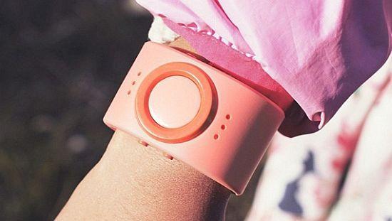 Tinitell phone for kids