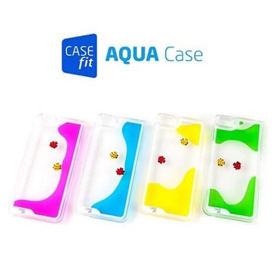 Aqua Case by Casefit