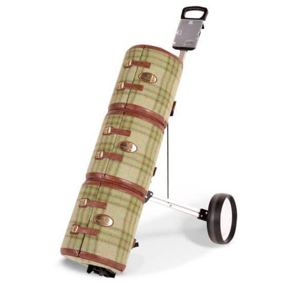 Picnic Trolley