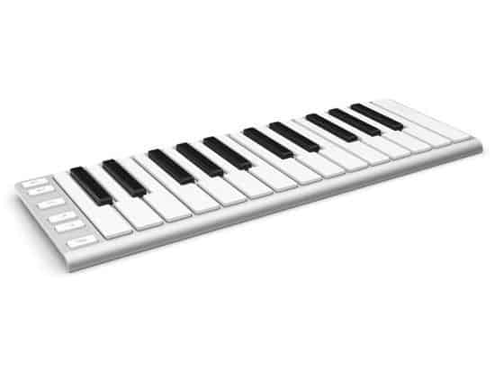 CME Xkey USB Keyboard