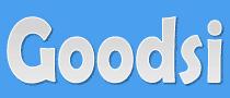 Goodsi.ru — Интересные товары со всего мира