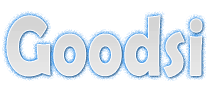 Goodsi.ru � ���������� ������ �� ����� ����