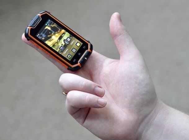 Мини телефон купить на алиэкспресс