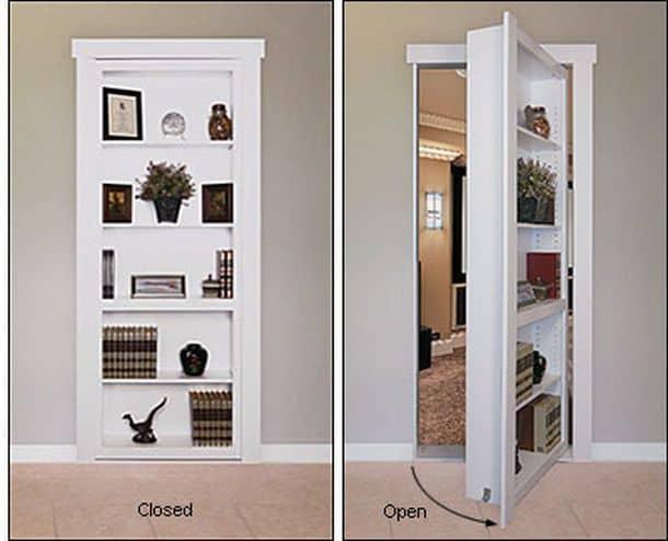 Органайзер на дверь подвесной - Ultimate door organizer