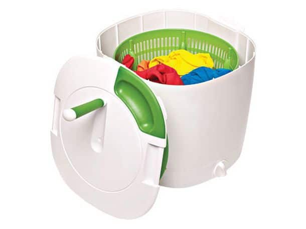 Portable-Laundry-Pod1.jpg