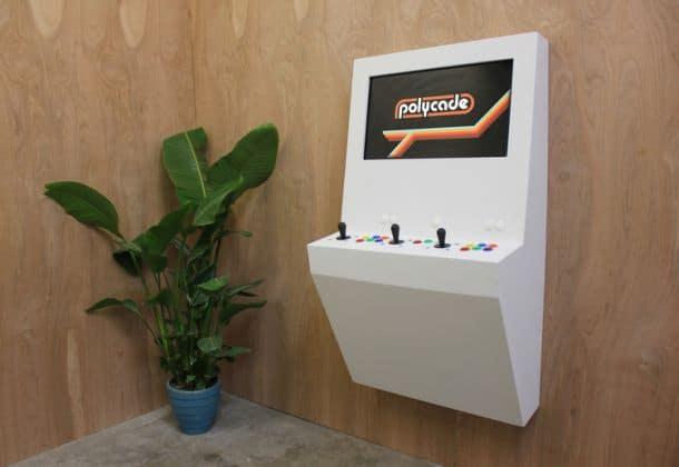 Игровой Автомат Крестный Отец